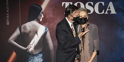 <em>Tosca</em>
