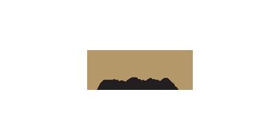 Poho Flowers logo