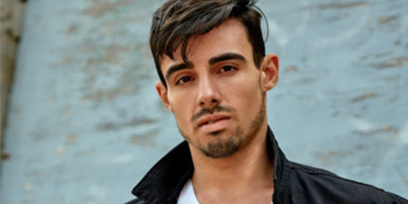 David Aranjo