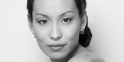 Cathy-Di Zhang