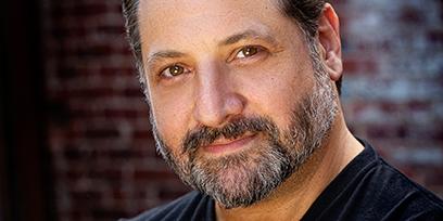 Troy Sussman