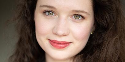 Emma McFarlane