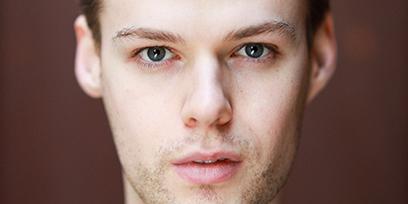 Aaron Lynch