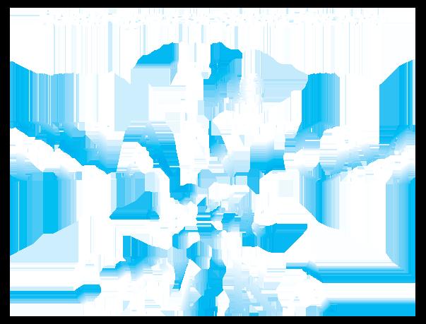 The Phantom of the Opera on Sydney Harbour